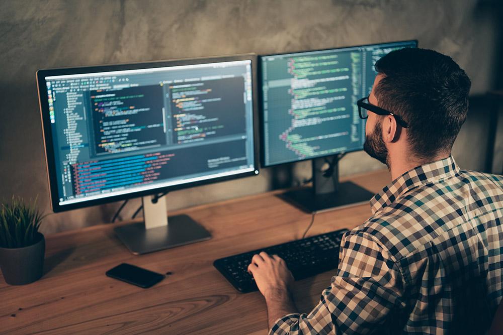 Cyber-attaques : des risques émergent !