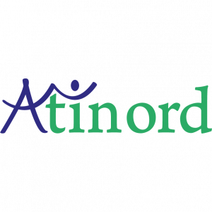 Assurance pour association tutélaire : rencontre avec Atinord